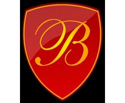 barnes-logo-navbar-smaller