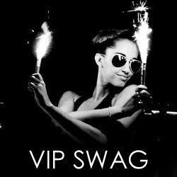 VIP SWAG